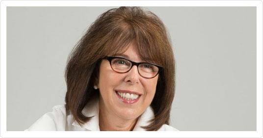 Ellen Lutch Bender, MA Healthcare Consultant