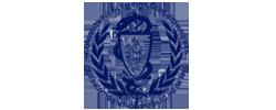 Commonwealth of Massachusetts, Department of Public Health