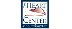The Heart Center Of Metro West