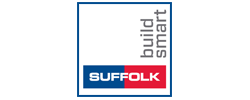 Suffolk